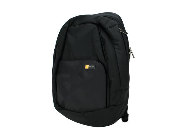 "Case Logic Black 15.4"" TK Backpack Model TKB-15Black"