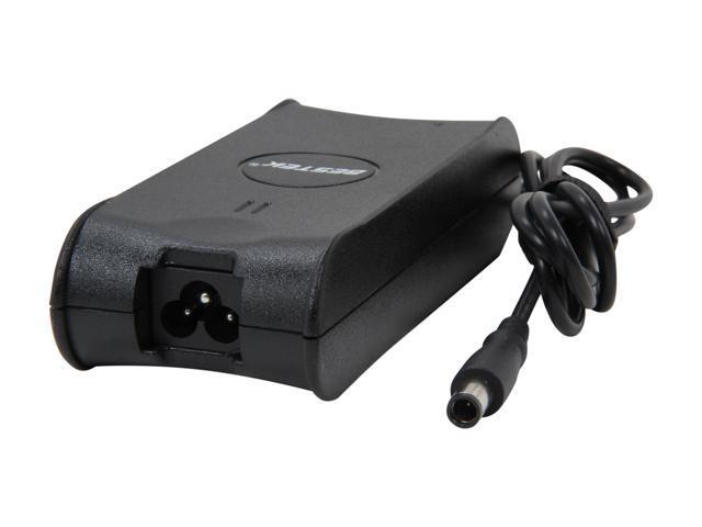 Bestek BTA07B1 AC Adapters