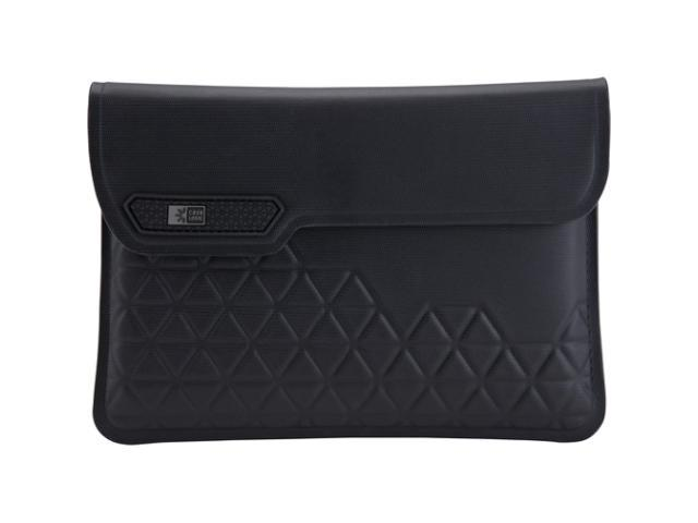 "Case Logic Black Slim 7"" Tablet Sleeve"