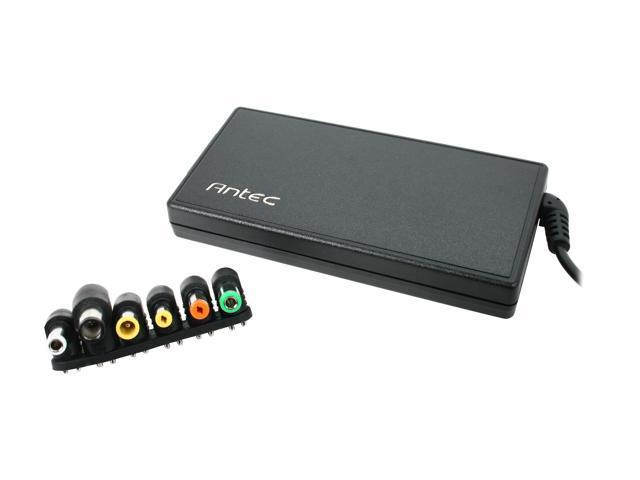 Antec SNP90 Slim Notebook Power Adapter