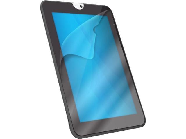 TOSHIBA Thrive 10-inch Tablet Screen Protector                                                              PA1496U-1TSP