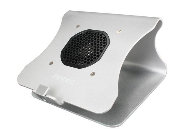 Antec Notebook Cooler Stand NOTEBOOK COOLER STAND