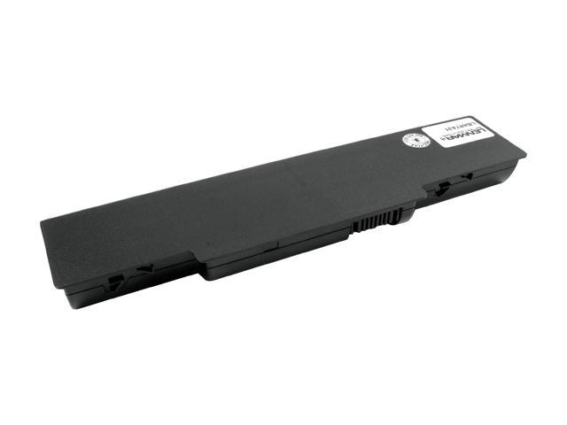 Lenmar LBAR7A31 Replacement Battery for Acer Aspire 2930 Series Laptop Computers