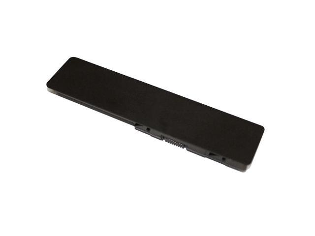 eReplacements 484170-001-ER Notebook Battery