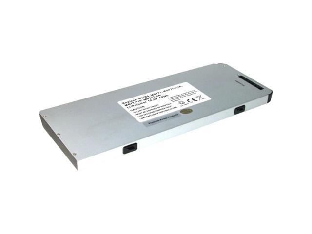 eReplacements 661-4817-ER Notebook Battery