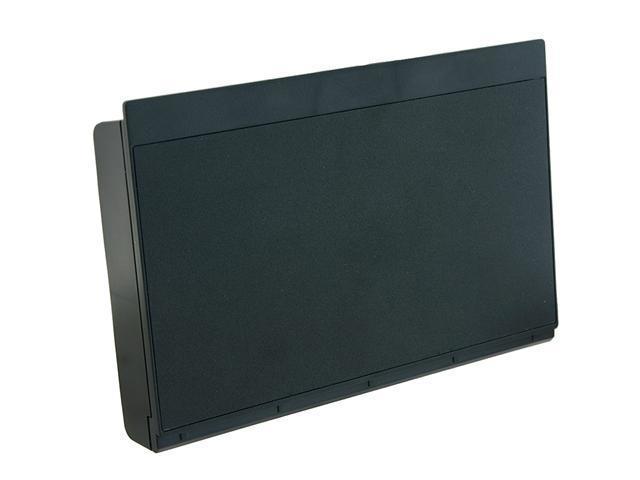 Hi-Capacity B-5320 Laptop battery