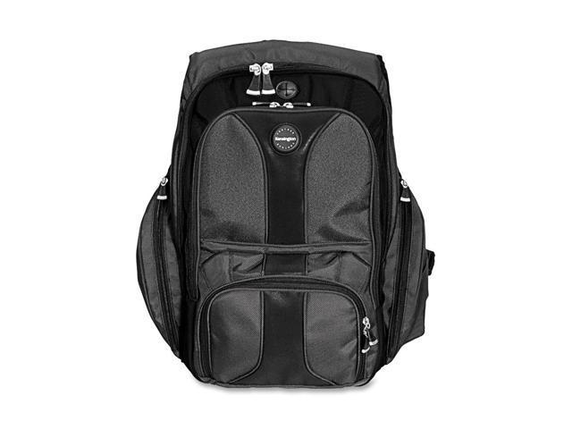Kensington Black Contour Notebook Case Model 62238