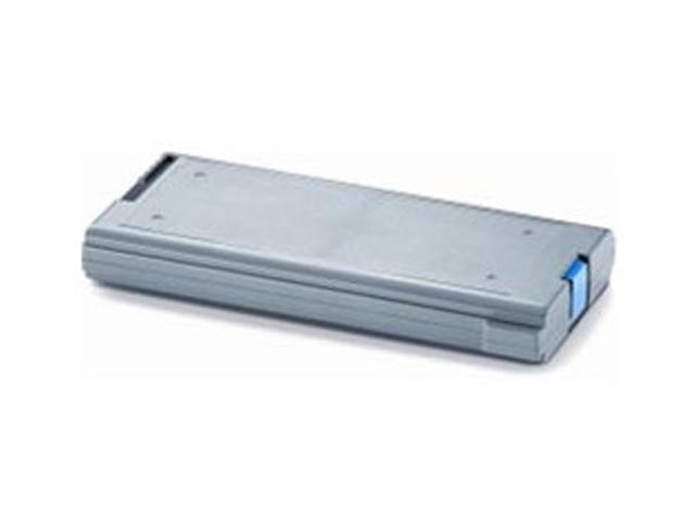 Panasonic CF-VZSU46AU Long Life Lithium Ion Toughbook Battery Pack