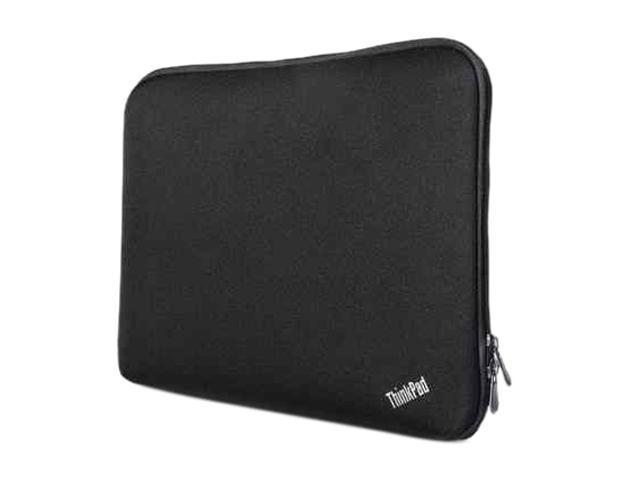 lenovo ThinkPad 15W Case Sleeve Model 51J0477