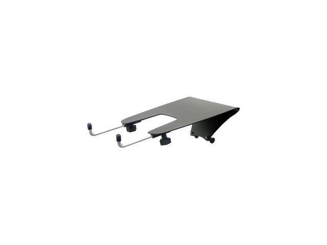 Ergotron LX Notebook Tray 50-193-200