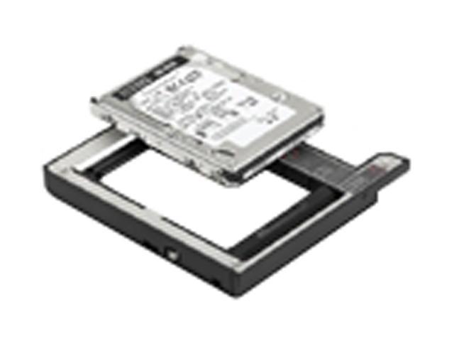 ThinkPad 2nd HDD Adapter for Ultrabay Slim 41U3148