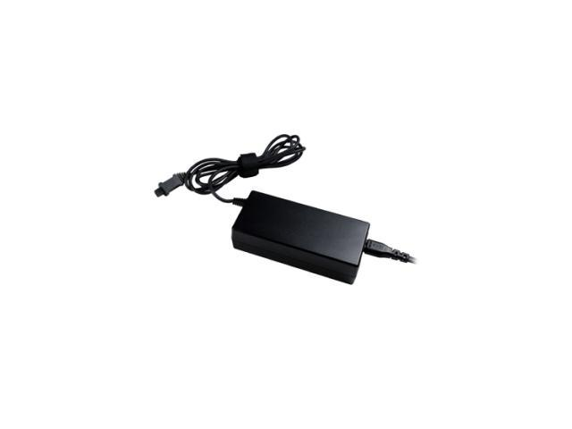 TOSHIBA PA3237U-3ACA 120-Watt Global AC Adapter
