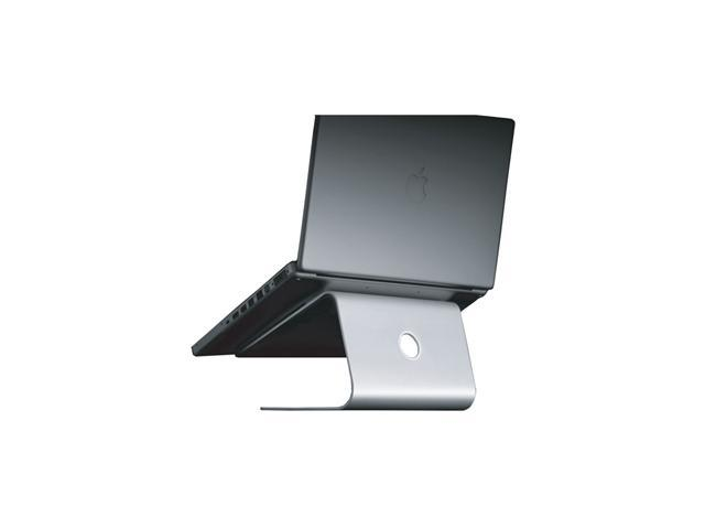 Rain Design mStand Laptop Stand 10032