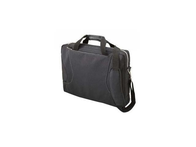 "TOSHIBA Black 18.4"" Carrying Case Model PA1447U-1CS8"