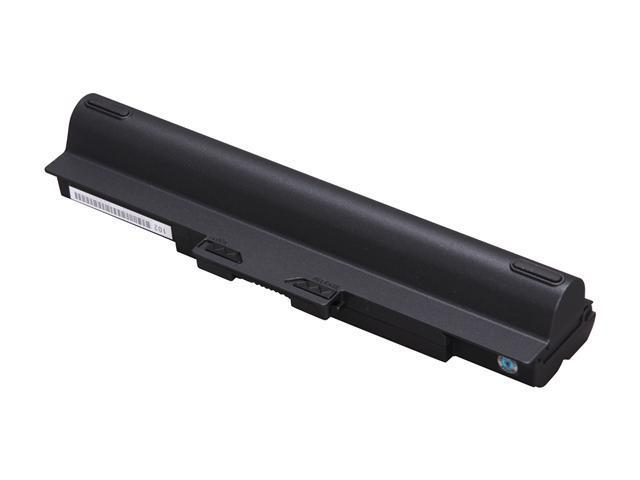 SONY VAIO VGP-BPL21 VAIO Large Capacity Battery