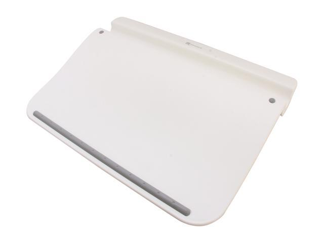 Cooler Master Comforter Notebook Cooling Pad (White) C-HS02-WA