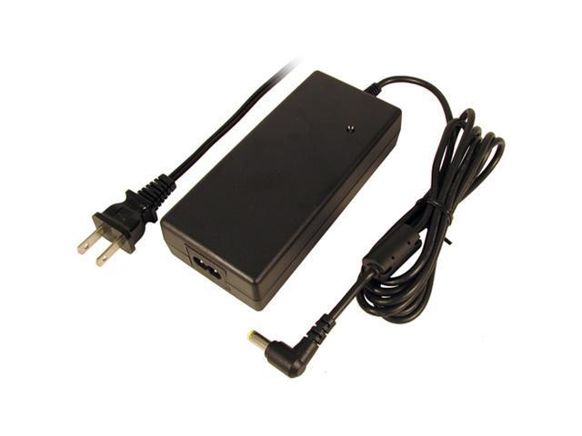 BTI AC-2065122 Notebook AC Adapter For IBM-LENOVO N100