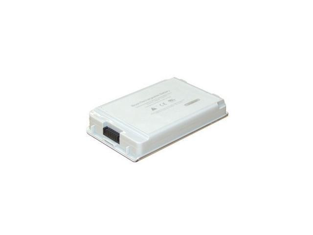 eReplacements Battery for Apple iBook G4 12.1 inch Model M8433GB
