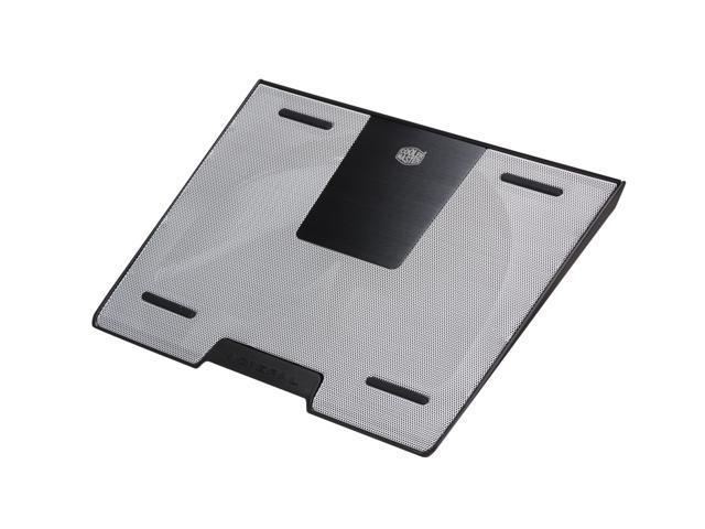 Cooler Master NotePal Infinite Notebook Cooler R9-NBC-BWCB-GP