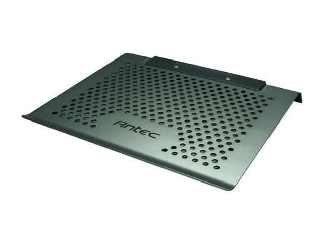 Antec Silent Passive Cooling Notebook Cooler Basic