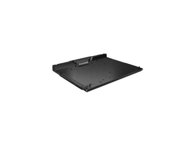 HP GD229AA#ABA 2710p Ultra-slim Expansion Base