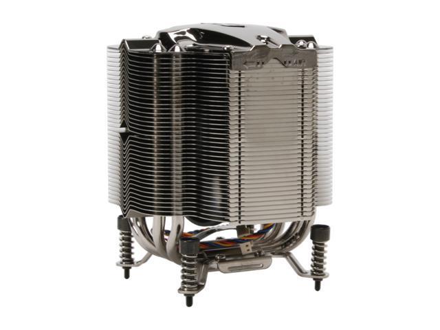 ASUS V-60 92mm Vapo Bearing CPU Cooler