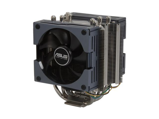 ASUS Triton 81 92mm EBR CPU Cooler