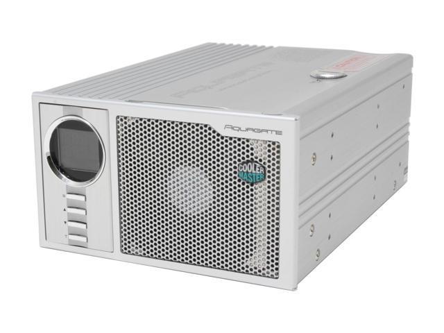 COOLER MASTER RL-HUC-E8U1 Liquid Cooling System