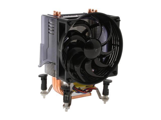 COOLER MASTER RR-PCH-S9U1-GP 92mm CPU Cooler