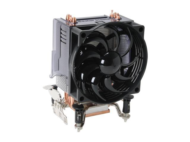 COOLER MASTER RR-CCH-L9U1-GP 92mm Hyper TX2 CPU Cooler