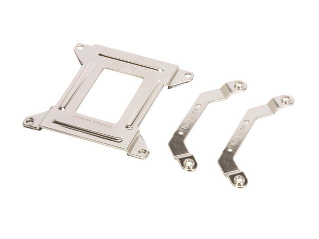 COOLER MASTER RR-ACC-1366-GP LGA 1366 Bracket Set