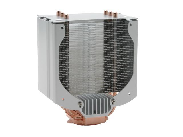 COOLER MASTER RR-UNH-P0U1 100mm Rifle CPU Cooler