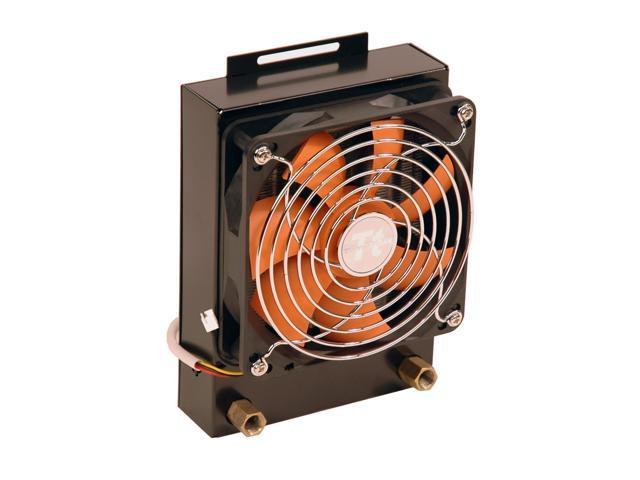 Thermaltake CL-W0002 Liquid Cooling System - 12cm Big Radiator