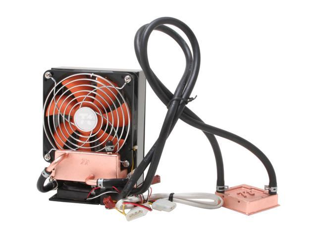 Thermaltake CL-W0065 Liquid Cooling System