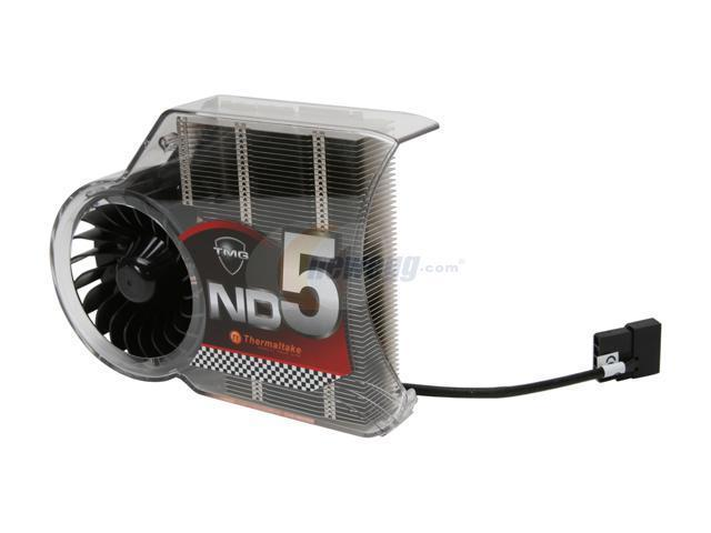 Thermaltake CL-G0099 Enter VGA Cooler