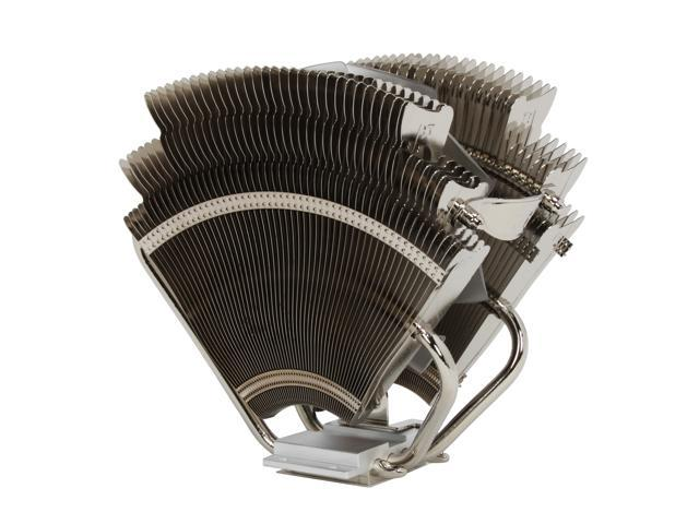 Thermaltake CL-P0508 110mm CPU Cooler