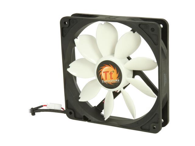 Thermaltake AF0018 ISGC Fan 12 120mm Case Fan