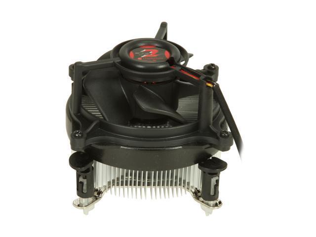 Thermaltake A4021 92mm CPU Cooler