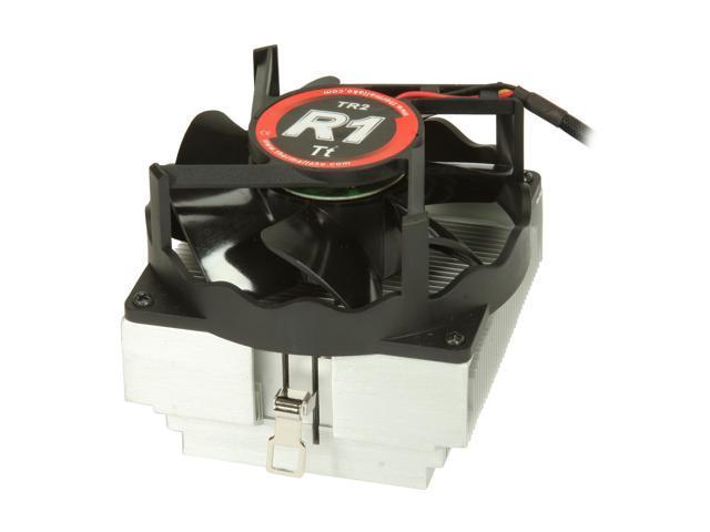Thermaltake A4022 92mm CPU Cooler