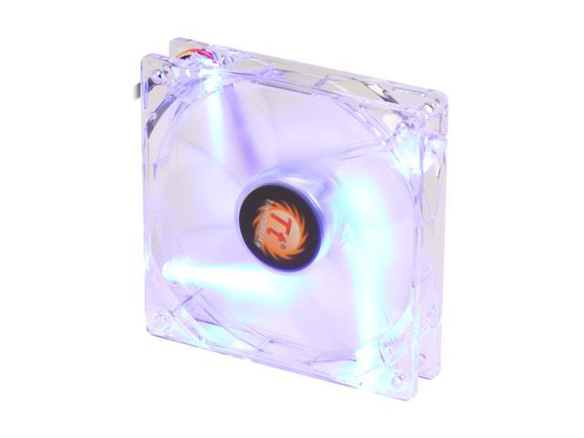 Thermaltake AF0032 120mm Blue LED Case cooler