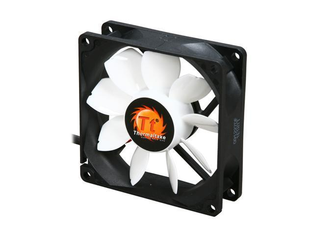 Thermaltake ISGC Fan 8 AF0043 No-compromise Case Fan