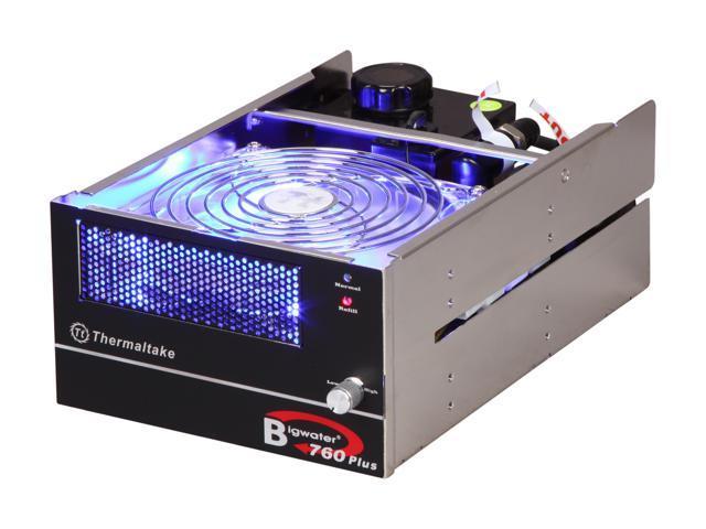 Thermaltake BigWater 760 Plus CLW0211 Water Cooler