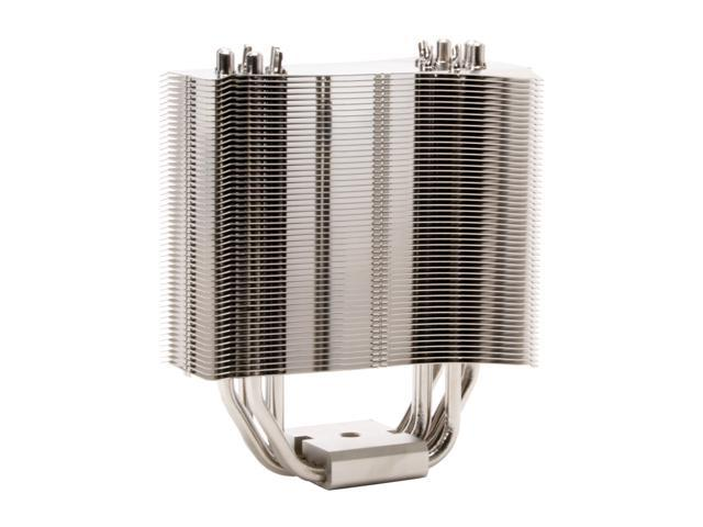 Thermalright Ultra-120  Extreme CPU Heatsink
