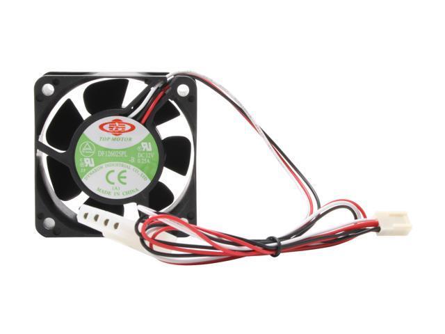 Dynatron DF126025PL-3/4G Case Fan - OEM