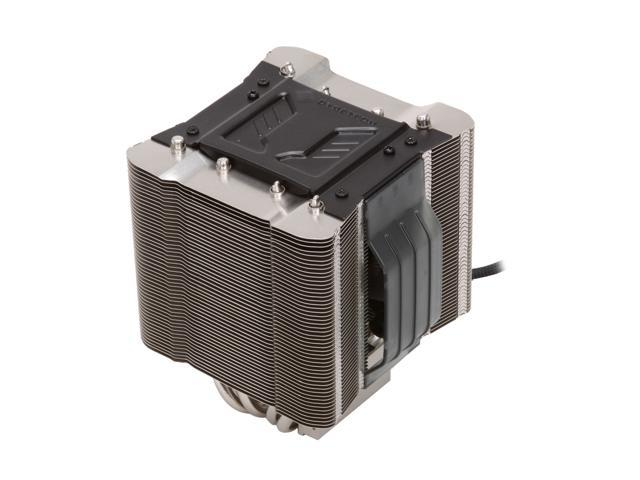 Dynatron G950 120mm Sleeve CPU Cooler