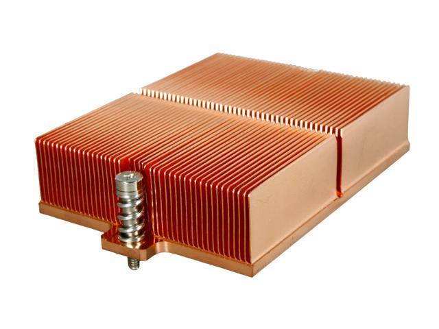 Dynatron A1 CPU Cooler