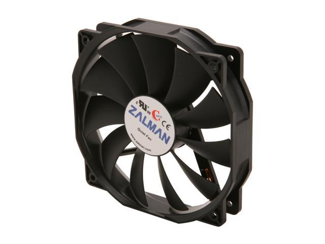 ZALMAN F4 Case Fan