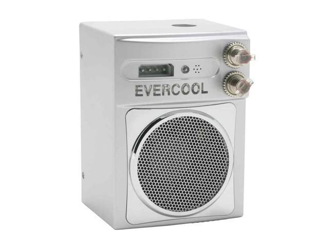 EVERCOOL WC-301VGA Mini Water Cooler for VGA