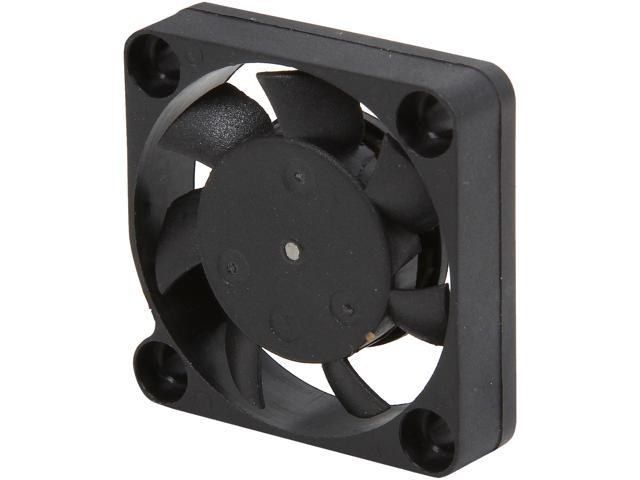 EVERCOOL FAN-EC3007M12CA 30mm Case Cooling Fan