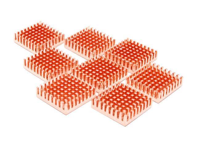 EVERCOOL RHS-F117 VGA Cooling Heatsink